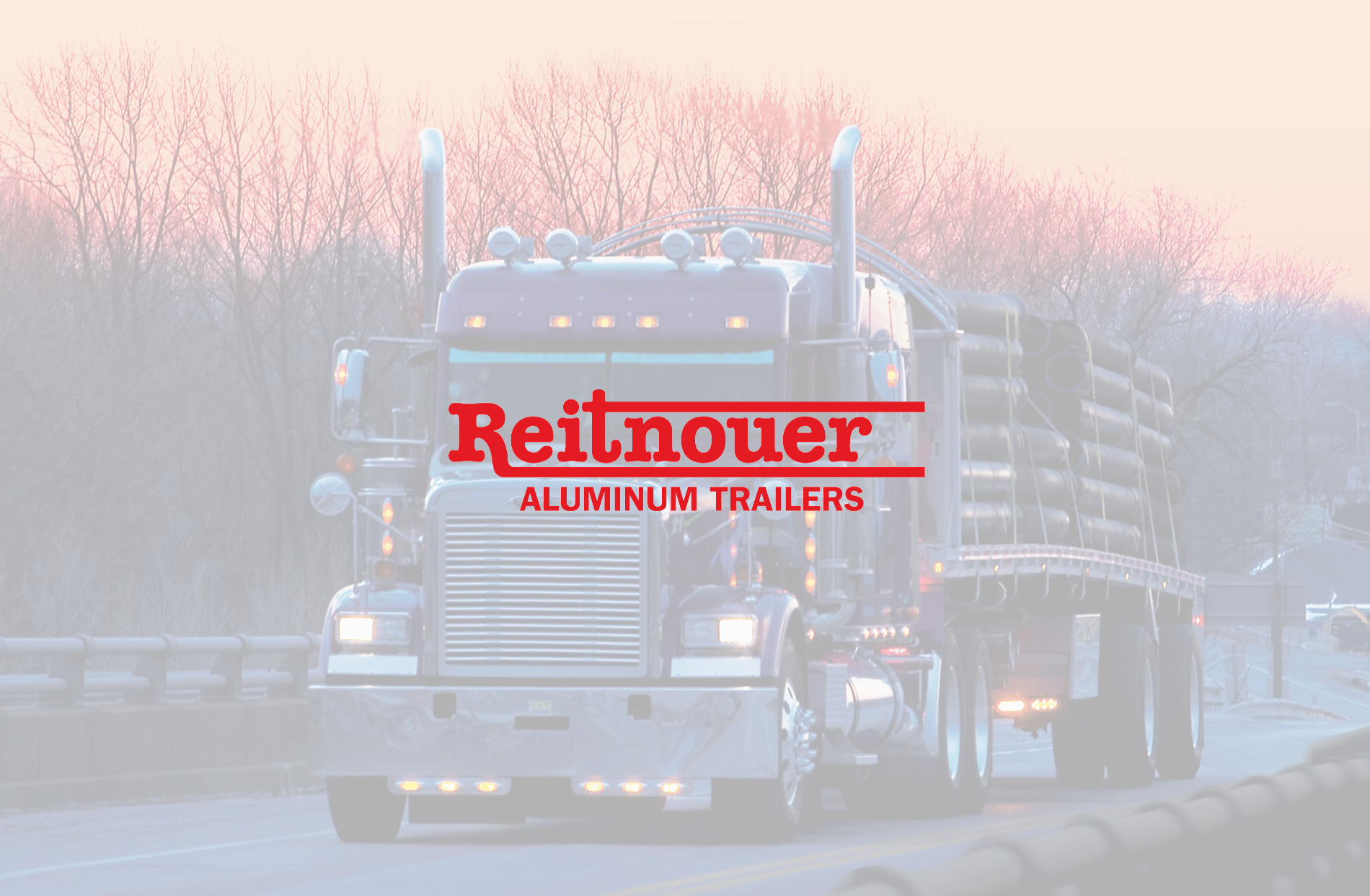 Home Reitnouer Trailers Tank Truck Manufacturer Air Schematic
